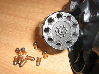 Types of ammunition Flaubert Flobert, cartridges and bullets Flobert